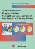 Drug Metabolism II